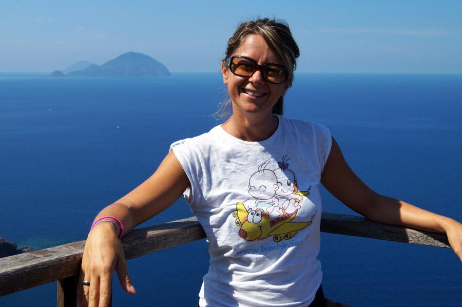 milena marchioni viaggi e vulcani