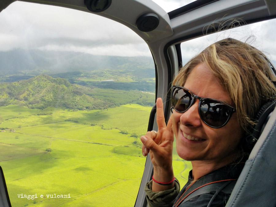 viaggi e vulcani milena marchioni hawaii