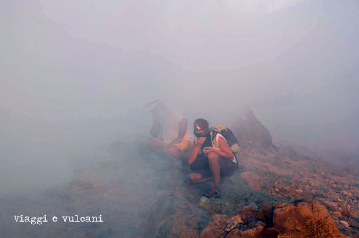 viaggi e vulcani vulcano eolie 2014