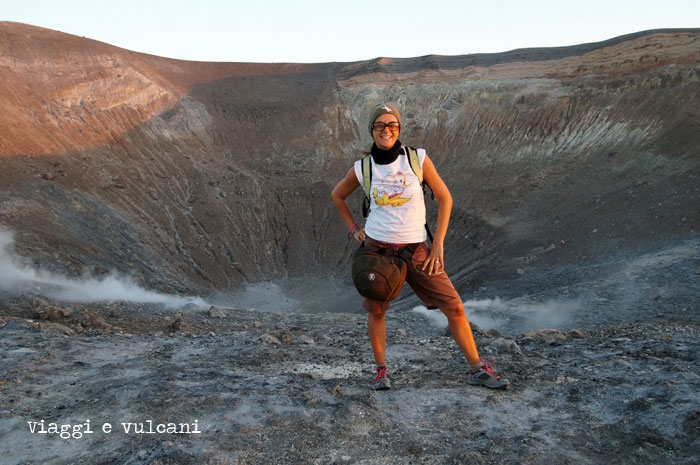 viaggi e vulcani vulcano 2014
