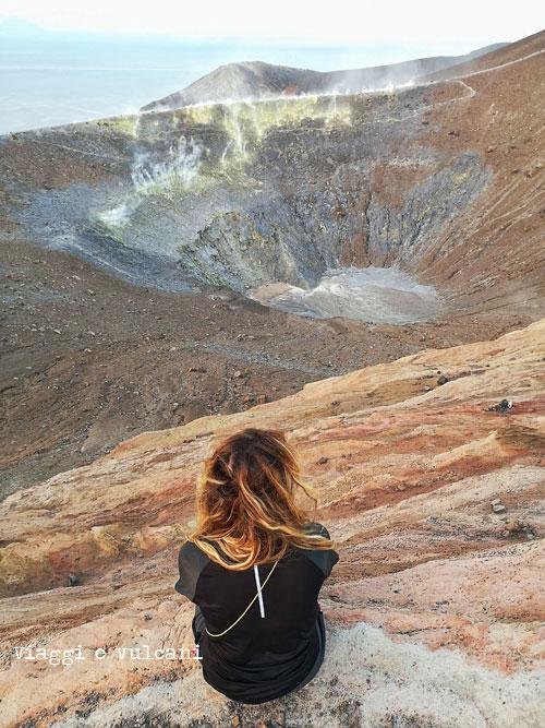 viaggi e vulcani vulcano eolie 2018