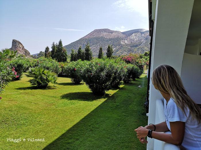 hotel garde vulcano viaggi e vulcani