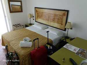 hotel garden vulcano viaggi e vulcani