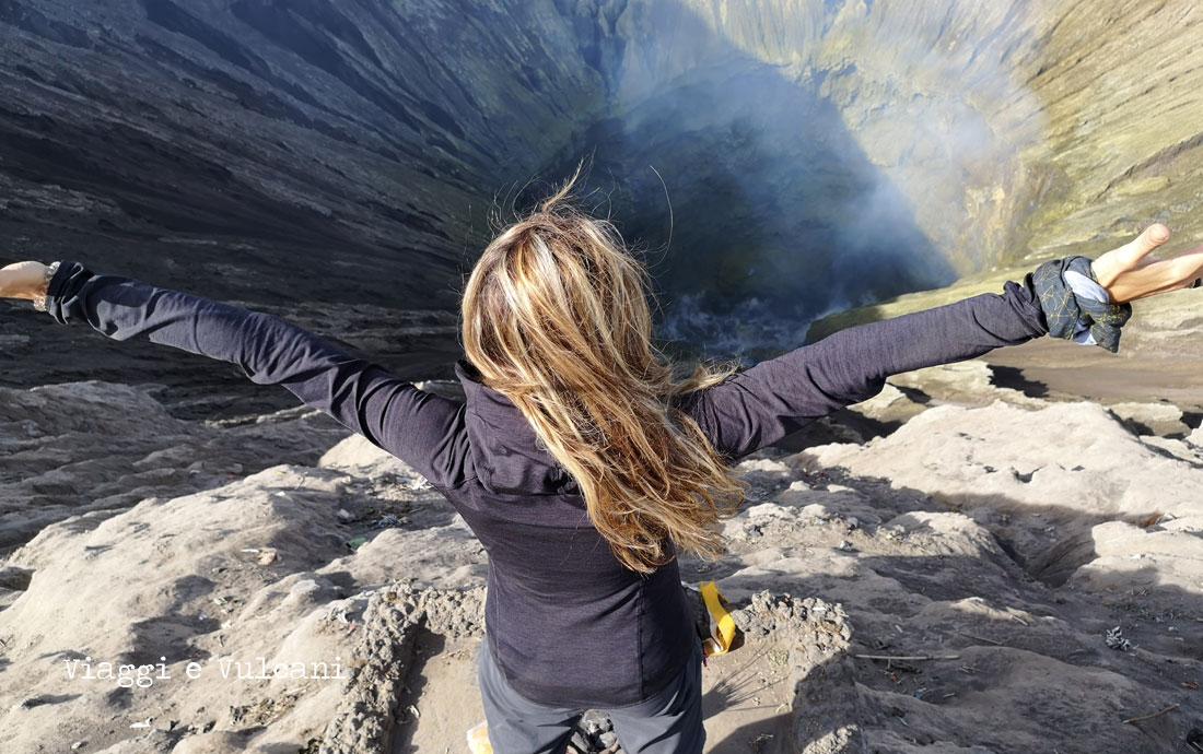 blog di viaggi vulcani