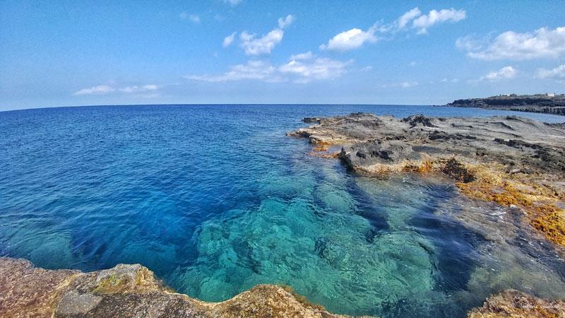 viaggi e vulcani - viaggio a pantelleria