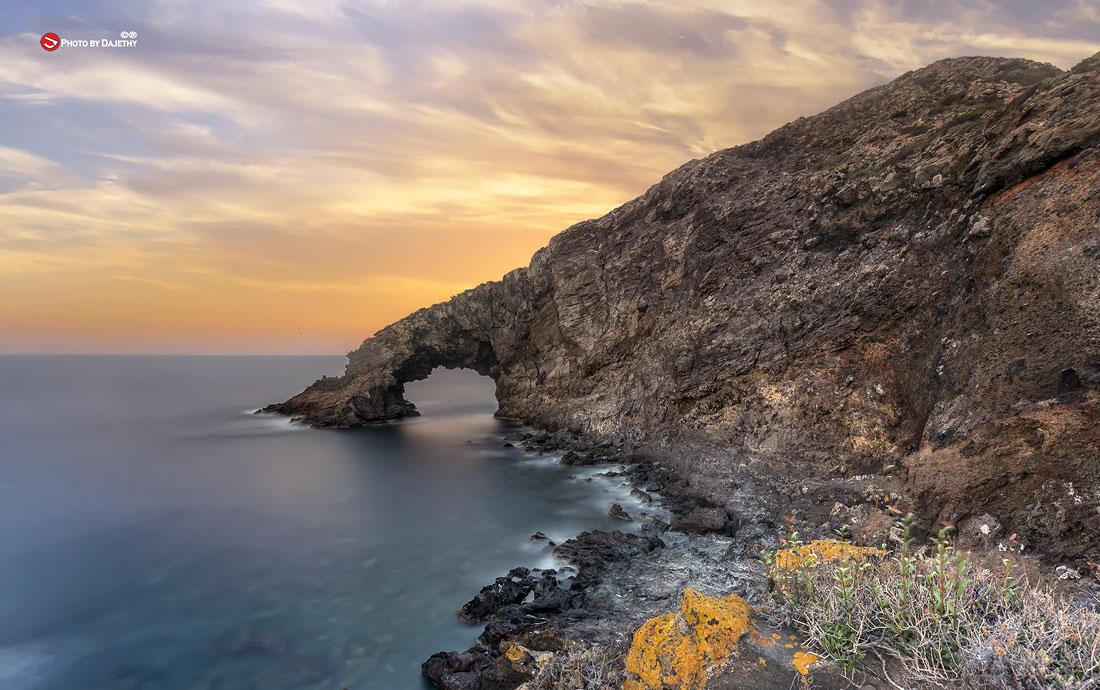 viaggio a pantelleria viaggi e vulcani